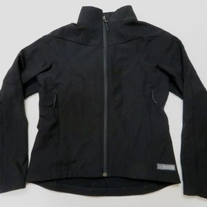REI Neo Soft Shell Jacket Womens XS